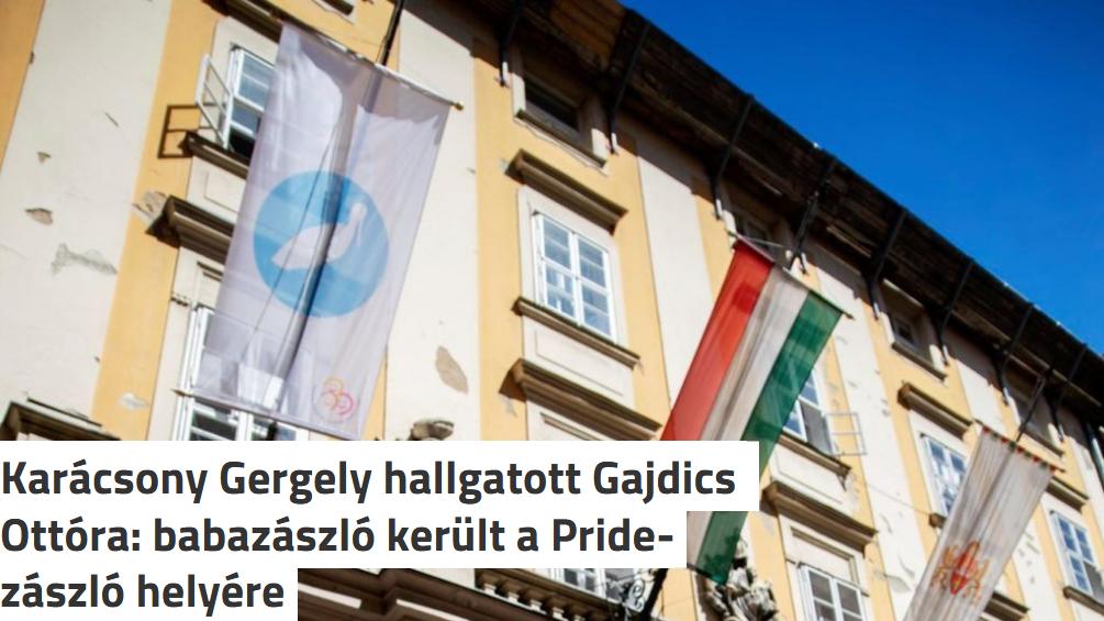screenshot_2020-09-04_karacsony_gergely_hallgatott_gajdics_ottora_babazaszlo_kerult_a_pride-zaszlo_helyere_24_hu.png
