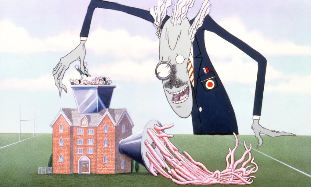 screenshot_2020-09-04_pink_floyd_s_the_wall_a_bleak_manic_and_agonised_album_archive_5_december_1979.png