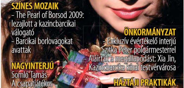 screenshot_2021-02-06_barcika_kazincbarcikai_december_pdf_free_download.png