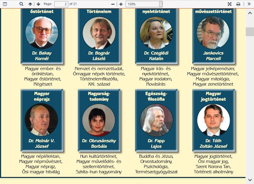 screenshot_2021-02-06_korosi_csoma_sandor_magyar_egyetem_pdf_free_download.png