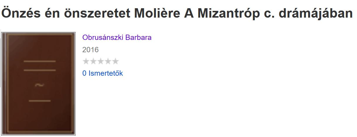 screenshot_2021-02-06_onzes_en_onszeretet_moli_re_a_mizantrop_c_dramajaban.png