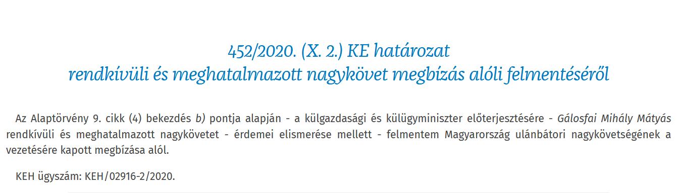 screenshot_2021-02-07_452_2020_x_2_ke_hatarozat_rendkivuli_es_meghatalmazott_nagykovet_megbizas_aloli_felmenteserol_ha.png