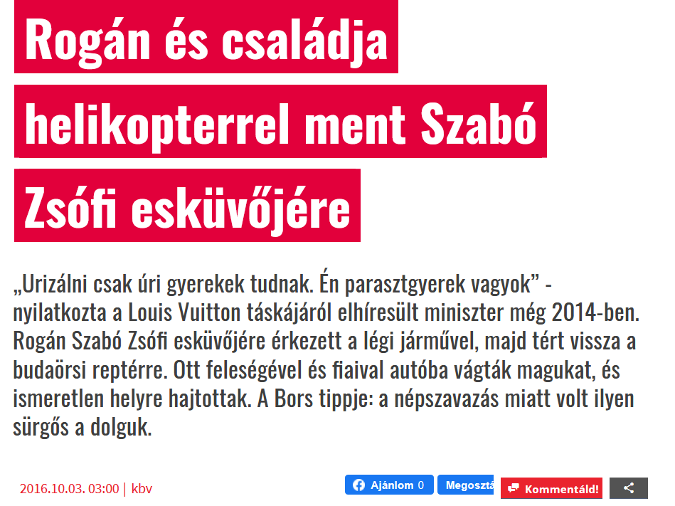 screenshot_2021-02-07_rogan_es_csaladja_helikopterrel_ment_szabo_zsofi_eskuvojere.png