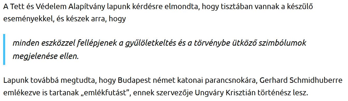 screenshot_2021-02-11_iden_is_lesz_neonaci_kitores-emlekezes_a_tev_jogi_lepesekkel_keszul.png