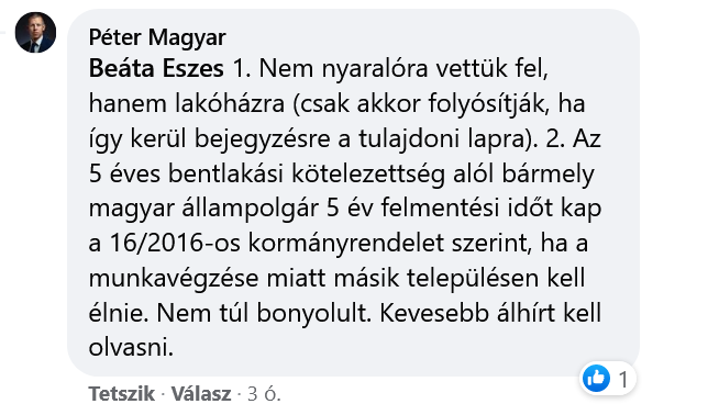 screenshot_2021-07-06_at_21-59-23_168_ora_bejegyzesek_facebook.png