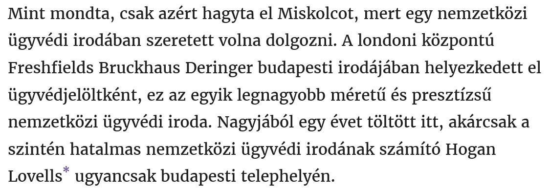 screenshot_2021-07-06_at_22-27-06_ferjevel_egyszerre_emeltek_fel_orban_miskolci_ekszerdobozbol_indulo_uj_miniszteret_g7_g.png