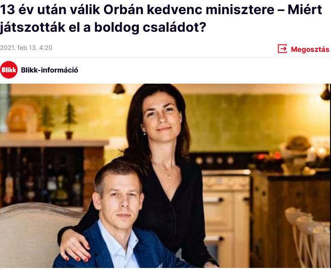 screenshot_2021-07-07_at_01-03-28_13_ev_utan_valik_orban_kedvenc_minisztere_miert_jatszottak_el_a_boldog_csaladot.png