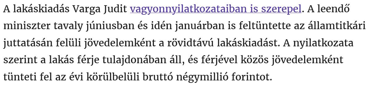 screenshot_2021-07-07_at_02-45-04_havi_300_ezret_kap_lakhatasra_orban_uj_minisztere_mikozben_ferje_lakasaval_milliokat_ker.png