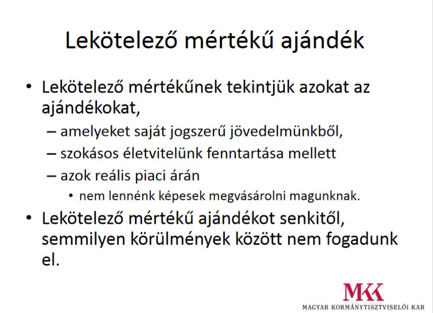 screenshot_2021-07-07_at_04-07-19_ajandek_javor_andras-hu_pdf.png