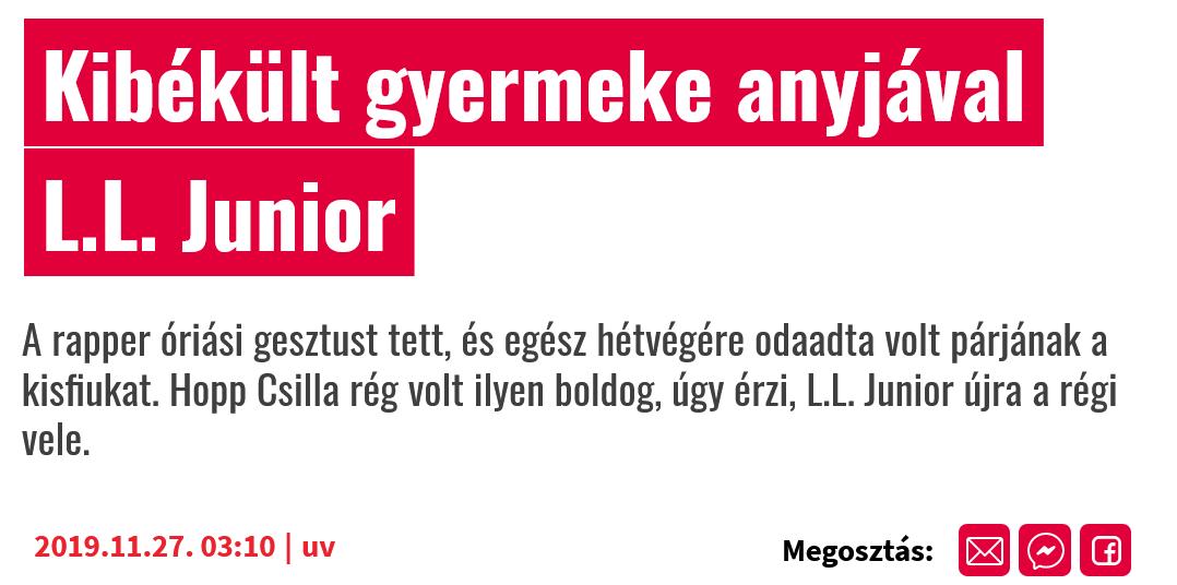 screenshot_2021-07-13_at_10-52-38_kibekult_gyermeke_anyjaval_l_l_junior_borsonline.png