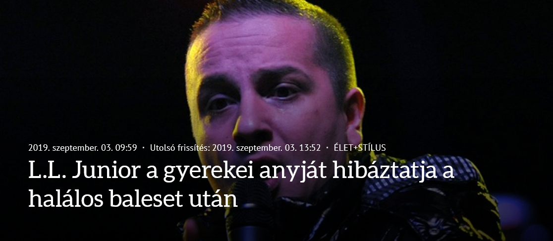 screenshot_2021-07-13_at_11-24-42_l_l_junior_a_gyerekei_anyjat_hibaztatja_a_halalos_baleset_utan.png