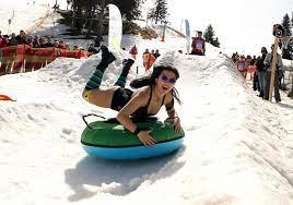 snowboard_lany.jpg