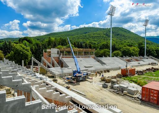 szilvasvaradi_stadion.jpg