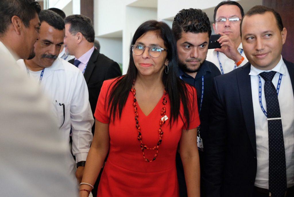 venezuela-delcy-rodriguez--1024x686.jpg