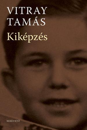 vitray_tamas_kikepzes.jpg