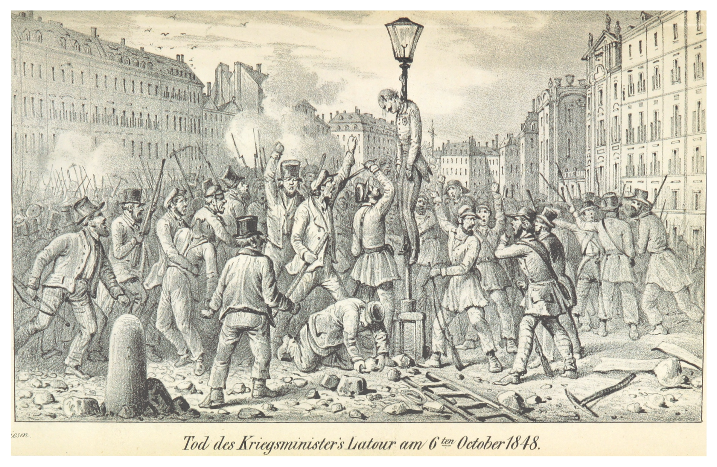 wien_im_october_1848_p041_tod_des_kriegsministers_latour_am_6_oktober_1848.jpg