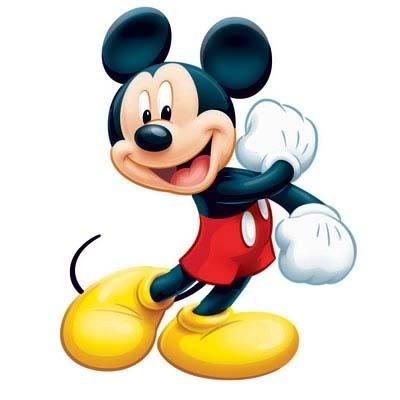 wiki-logooomickey-mouse.jpg