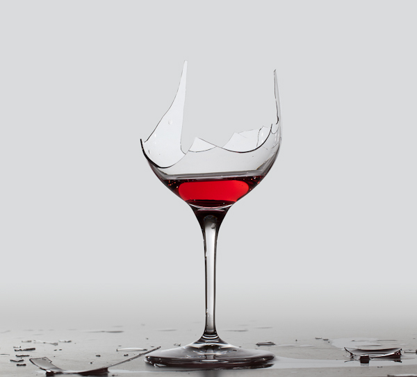 wine_glass_oct11-18-edit.jpg