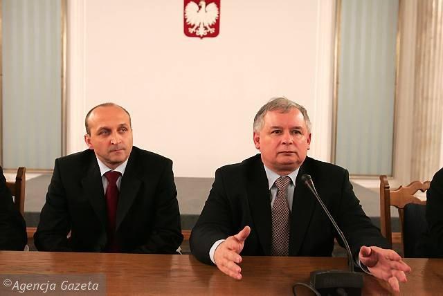 z9500923ih_jaroslaw-kaczynski-i-kazimierz-marcinkiewicz--ktor.jpg