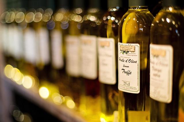 olive-oil-1433506_640.jpg
