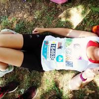 K&H Maratonváltó – Go Vegan, go!