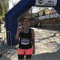 Kis-Duna Maraton