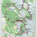 Budai Térképkör