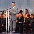 5 ok, amiért kiábrándultam a Fideszből
