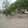 A zuglói parkolás ékköve
