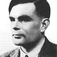 Bocsánatkérés Turingtól