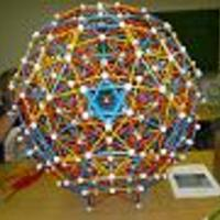 Kutatók éjszakája - szegedi matematikai programok