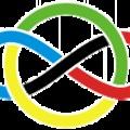 Lovász László aranyérmet nyert az olimpián