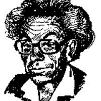 Erdős-szám: a gráfelmélettől Amidala-hercegnőig