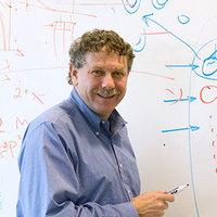 Matematikus-biológus Obama csapatában