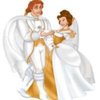 Kinek van a legnagyobb? - avagy hogyan válasszunk menyasszonyt tudományosan