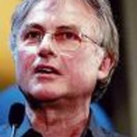 Matematikus váltja Richard Dawkinst
