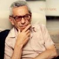 Erdős Pál kedves régi barátja