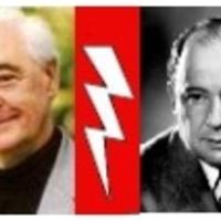 Neumann Jánost alkalmatlannak tartották és elutasították Szegeden?