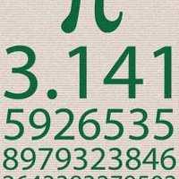 Új Pi-rekord és béna MTI-hír