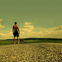 A kilométerek néma kérdése