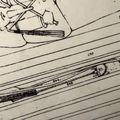 Egyiptomi íjak - fáraók és katonáik fegyverei
