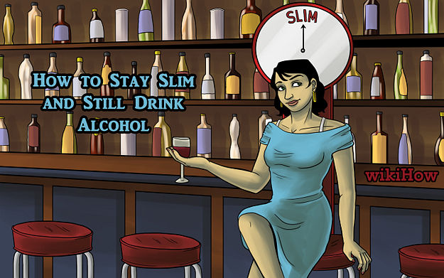625px-Stay-Slim-and-Still-Drink-Alcohol-Intro.jpg