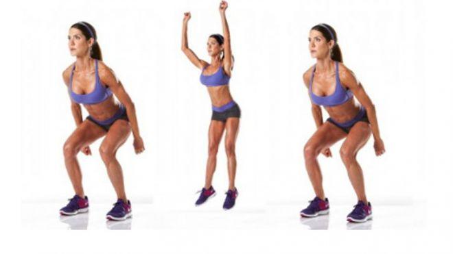 Marta Jump Squat 2.jpg