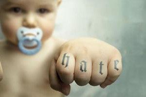 hate-dentists-baby.jpg