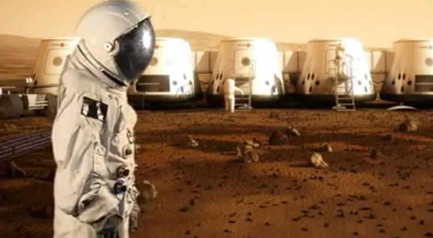 hi-mars-one.jpg