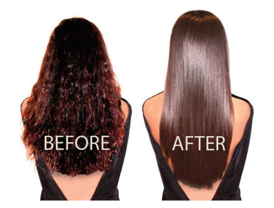 keratin-hair-straightening.png