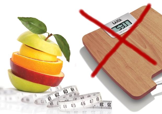 the-no-scale-diet-challenge.jpg
