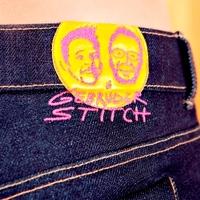 Gebrüder Stitch avagy a tökéletes farmernadrág
