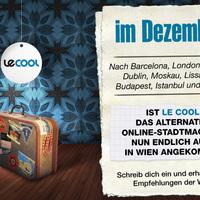 Le Cool Wien
