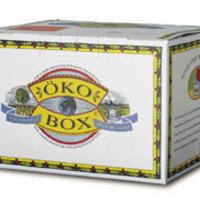 Öko-box